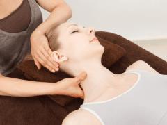 Health Tips from Chiropractors – Dr. Joseph Borio