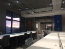 哇寶國際資訊股份有限公司 work environment photo