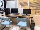 站前會館 work environment photo