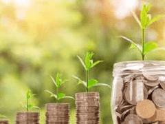 Marcel Ramel : Know about Fund advisor
