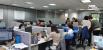 雷技資訊科技有限公司 work environment photo