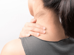 Ways to Maintain a Healthy Spine