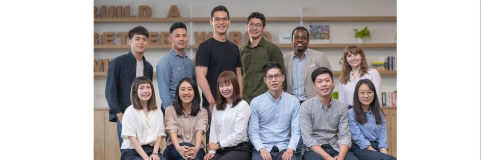 群暉科技 Synology Inc.