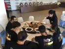 Hình ảnh môi trường làm việc 元麒餐飲有限公司