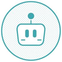 雲坦數位科技 logo