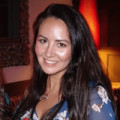 Sarah Tuson