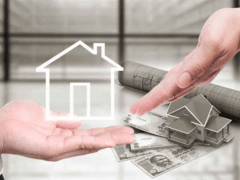 Requirements of Real Estate Broker – Lina Franco