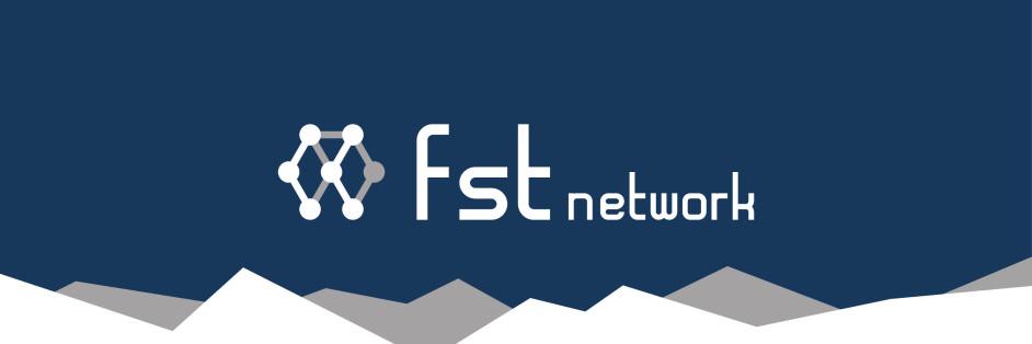 FST Network 邦拓鏈股份有限公司