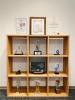 威煦軟體開發有限公司 work environment photo