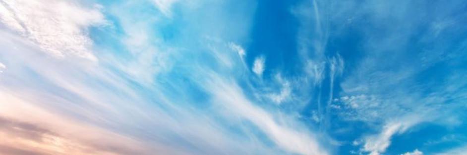 雲中雲有限公司