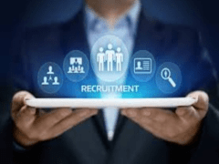IT Staffing Hiring By Direct IT Staffing Inc