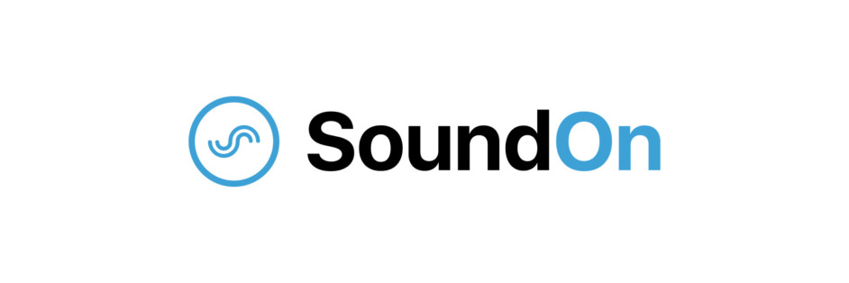 SoundOn 聲浪媒體科技股份有限公司