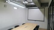 升鼎科技股份有限公司 work environment photo