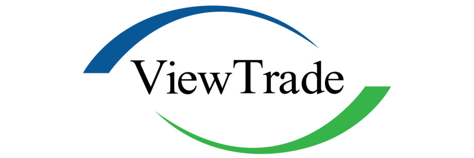 ViewTrade Securities