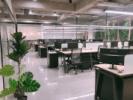 薩摩亞商高升國際企業有限公司 work environment photo