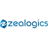 Zealogics LLC logo