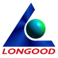 龍格企管顧問股份有限公司 logo