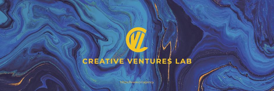 Creative Ventures Lab