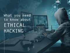 Why Businesses Need Ethical Hackers