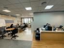 亞達科技股份有限公司 work environment photo