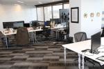 growthbotics work environment photo