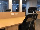 行政院新創基地南部辦公室 work environment photo