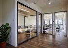 GPUMINE | 以法科技有限公司 work environment photo
