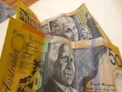 Create Australia Refund Consulting Program Reviews