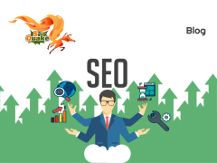 Constant Content in Content SEO Strategy: What You