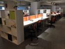 台灣弈樂技術有限公司 work environment photo