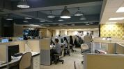 先勢行銷傳播集團_先勢公關顧問股份有限公司 work environment photo
