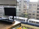 Vpon 威朋 work environment photo