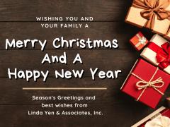 聖誕節電子賀卡