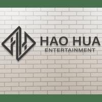 新商豪華有限公司 logo