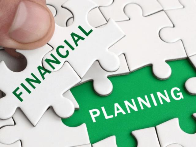 What is the monetary prep job?