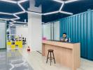 VGV Media Asia 圈粉行銷科技 work environment photo