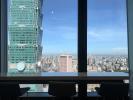 Deloitte_香港商德勤太平洋企業管理咨詢有限公司台灣分公司 work environment photo