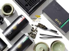 2013金點設計獎-包裝類