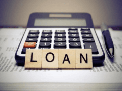 Reliable Monthly Installment Loan in Singapore