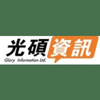 Glory Information Ltd. logo