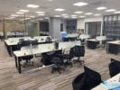 東聯互動股份有限公司 work environment photo