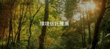台灣環境資訊協會 - TEIA work environment photo