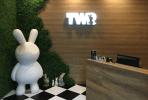 兔將創意影業股份有限公司 work environment photo
