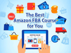 Amazon FBA Course | Nine University