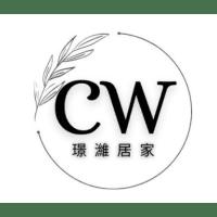 新北市私立璟濰居家長照機構 logo