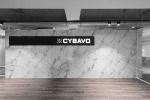 Photo de l'environnement de travail chez CYBAVO 博歐科技有限公司
