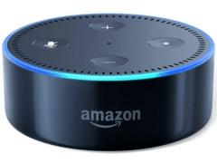 Amazon Alexa quiz game
