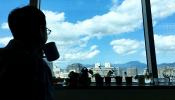 iKala 愛卡拉互動媒體股份有限公司 work environment photo