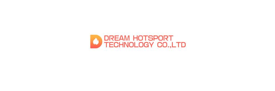 夢幻熱遊科技有限公司 Dream HotSport