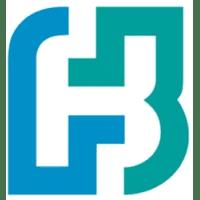 富邦金融控股股份有限公司 logo